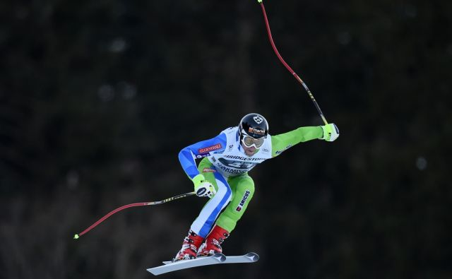 SKI-ALPINE-WORLD-MEN