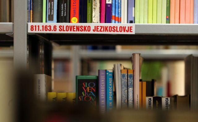 tre_knjige