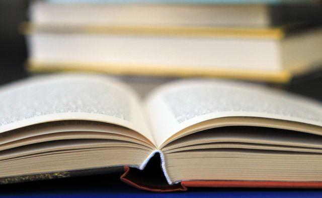 bsa knjige