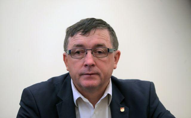 Andrej Fištravec, župan MOM, 6.7.2016, Maribor [andrej fištravec]