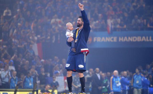 France Handball World Championship
