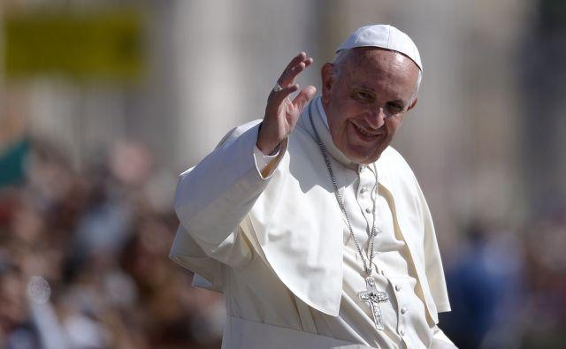 afp*VATICAN-POPE-MASS