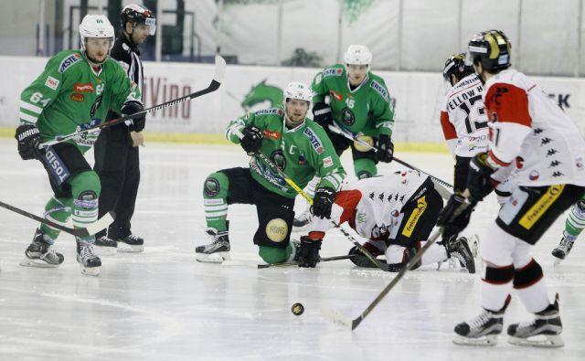 vidic hokej