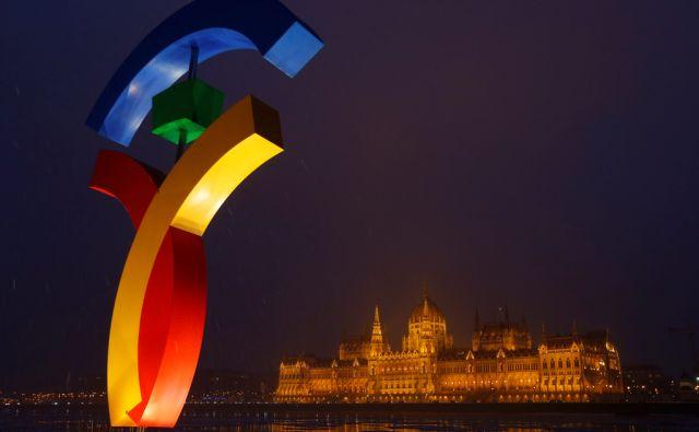 OLYMPICS-2024/BUDAPEST