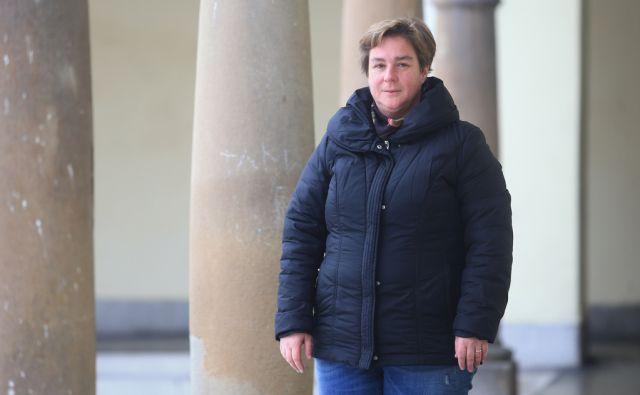 Sabina Fras Popović, 2.2.2017, Maibor [sabina fras popović]