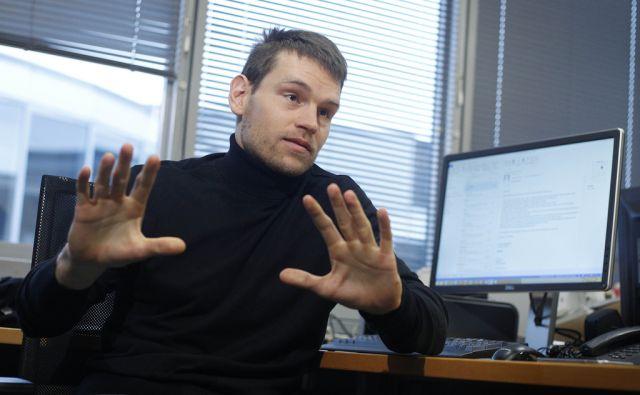 Marko Lovec, FDV v Ljubljani, 3. februar 2017 [Marko Lovec,Ljubljana,portreti]