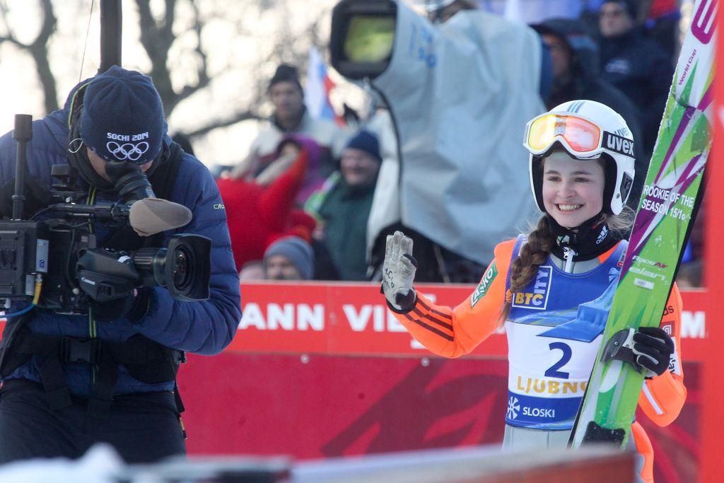 MSP: slovenska mešana ekipa brez konkurence