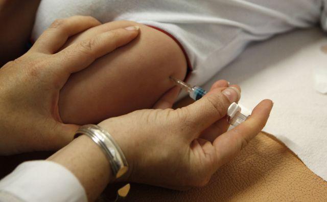 reut_vaccination