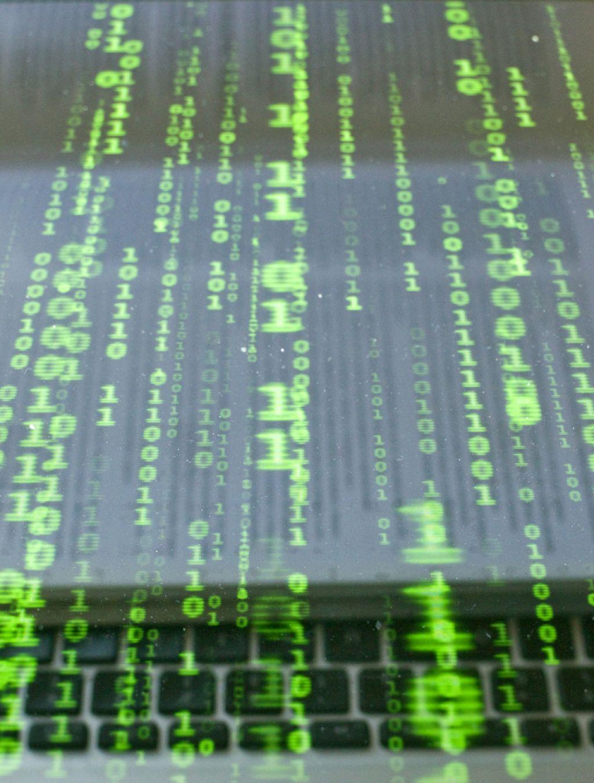 NetSlo'17 o znanosti 21. stoletja