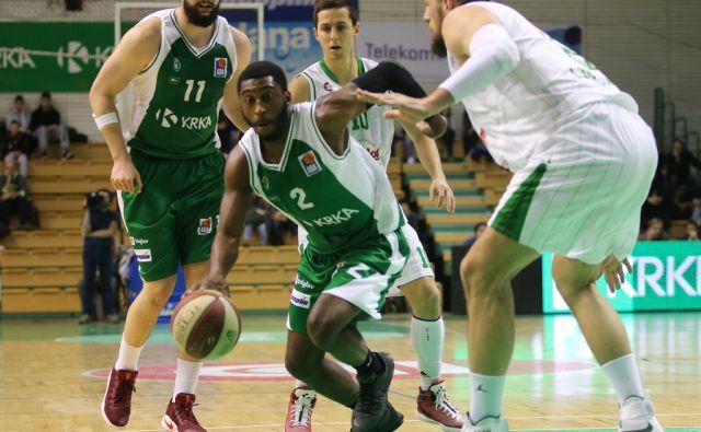 tlo košarka