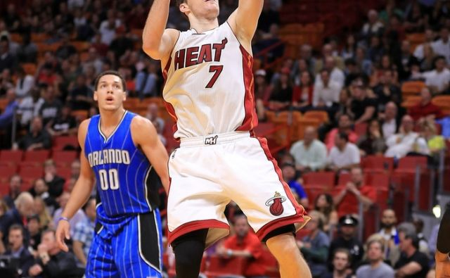 SPO-BKO-BKN-ORLANDO-MAGIC-V-MIAMI-HEAT