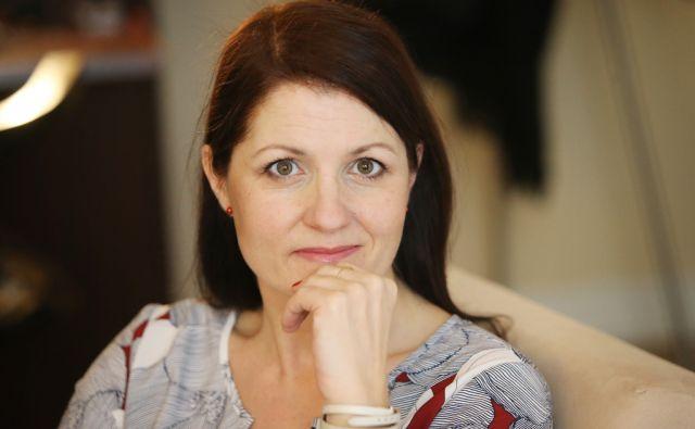 Tina Bončina psihoterapevtka 17.1.2017 Ljubljana Slovenija [Tina Bončina,psihoterapevti,Ljubljana,Slovenija]