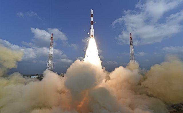 India Satellites