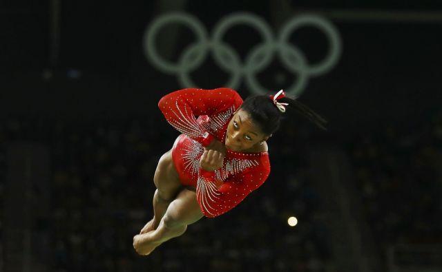 reut*OLYMPICS-RIO-AGYMNASTICS-W-VAULT