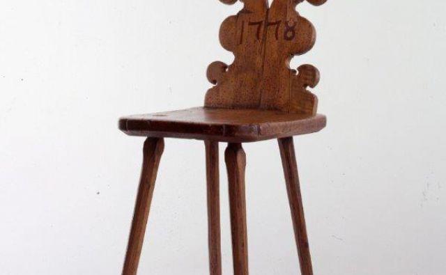 stol 1778