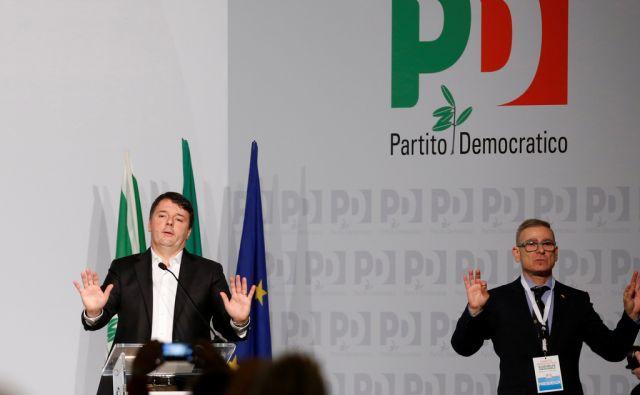 ITALY-POLITICS/