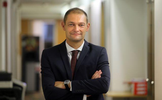Jurij Groznik - generalni državni pravobranilec 19.septembra 2016 [Jurij Groznik,pravobranilci,Državno pravobranilstvo,pravosodje]