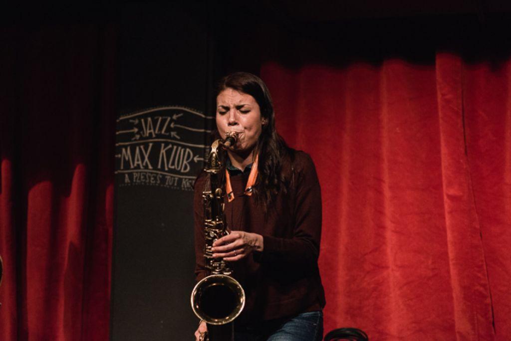 Jazz klinka Velenje: Učne ure solidarnosti in prevzemanja odgovornosti