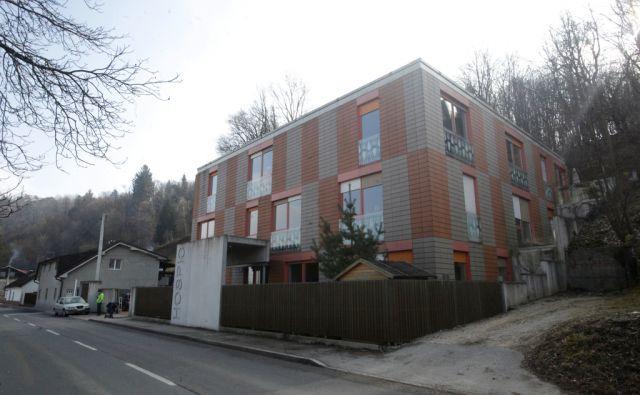Hospic. V Ljubljani 14.2.2017[hospic.starejši.umiranje]