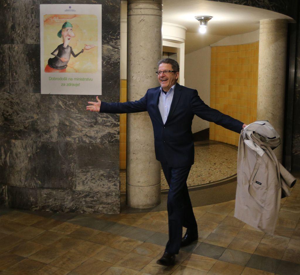 Po dogovoru s Fidesom podobno zahtevajo tudi drugi
