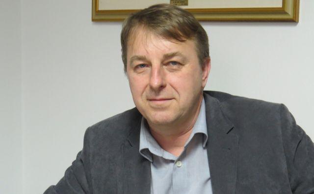 Stanislav Malerič