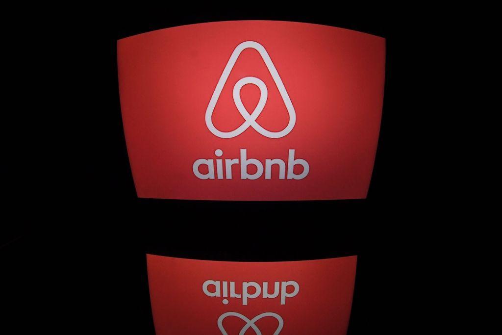 Airbnb bo pobral in plačal več davkov