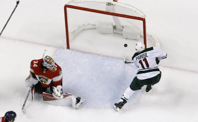 HKN-MINNESOTA-WILD-V-FLORIDA-PANTHERS