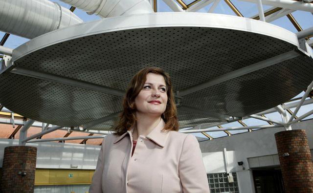 Tanja Šket iz svetovalnice za ženske. V Ljubljani 9.3.2017[Tanja Šket.svetovalnica za ženske.pomoč ženskam]