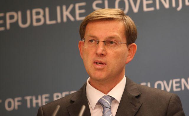 T.k. Miro Cerar predsednik vladr RS Ljubljana 9.2.2017 [cerar,vlada]