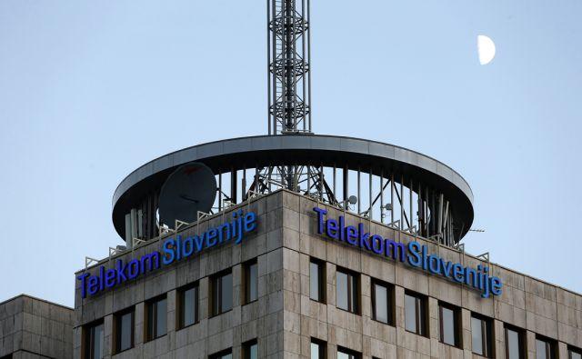 acr Telekom