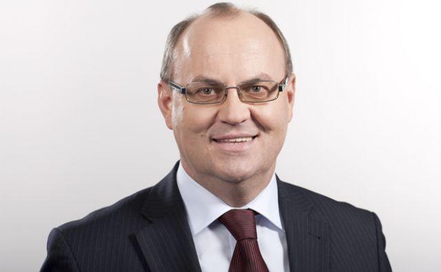 Jožef Horvat