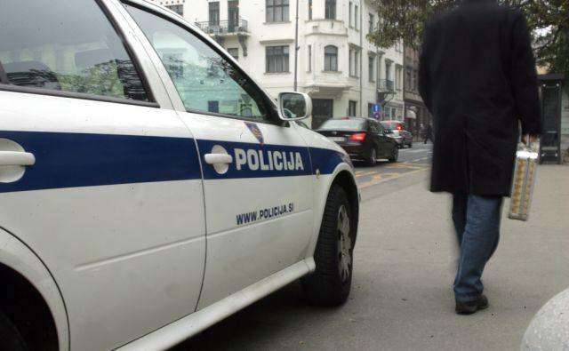 mpi*KORUPCIJA/POLICIJA