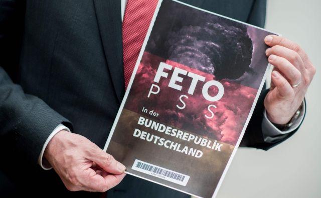 GERMANY-TURKEY-POLITICS-SPY