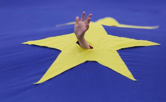 EU-ANNIVERSARY/