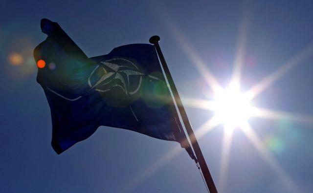 USA-NATO/MONTENEGRO