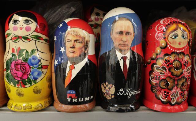 ap Russia US