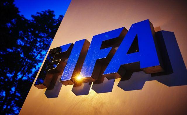FILES-FBL-ECONOMY-FIFA