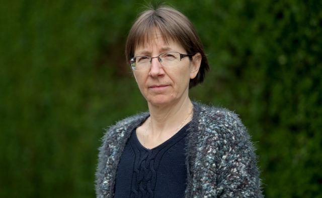 Karin Rižnar,Ljubljana Slovenija 05.04..2017 [Portret]