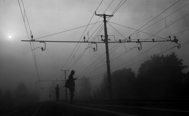 tlo*vlak