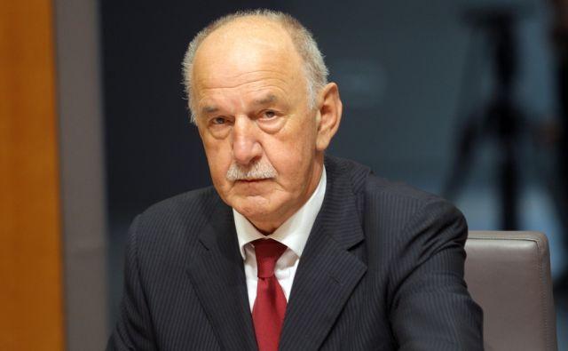 sipic/Preiskovalna komisija/Boris Zakrajšek
