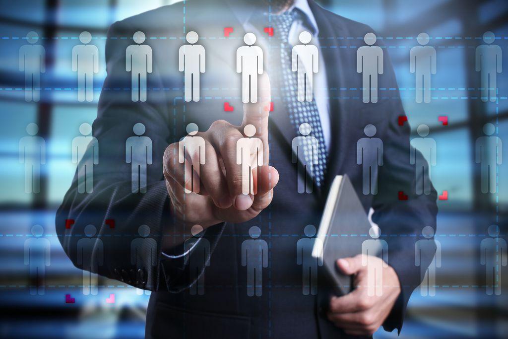 Izbiramo za vas: podjetja, ki iščejo sodelavce