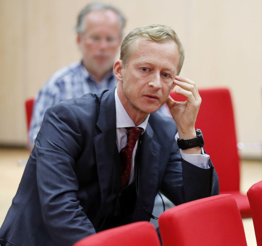Kandidatka za nadzornico Telekoma je menda tudi Lidia Glavina