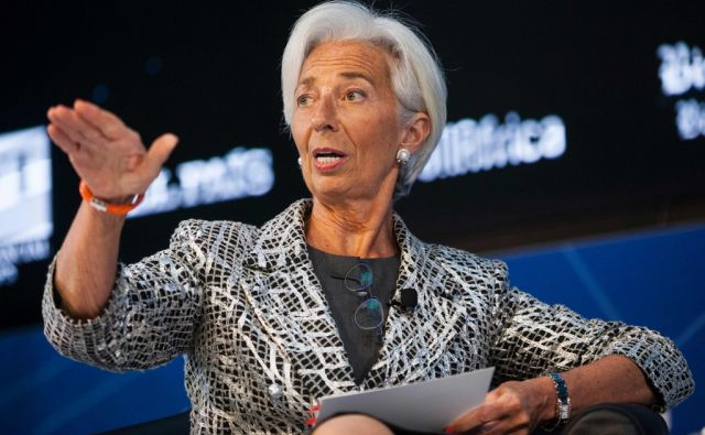 US-ECONOMY-IMF/WB-MEETINGS