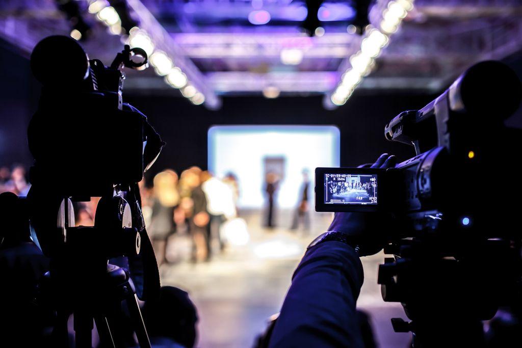Do kakovostnejših medijev z izobraževanjem novinarjev
