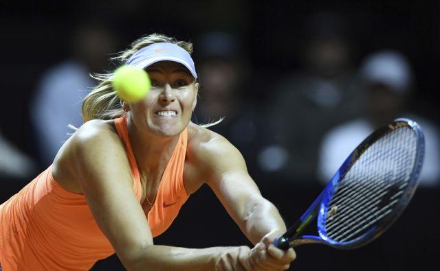 Germany WTA Tennis Stuttgart