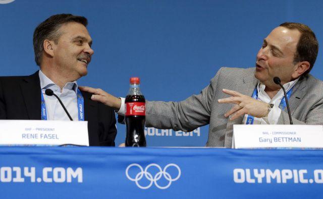 ap*Sochi hokej