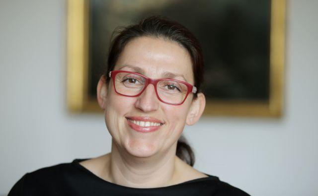 Danijela Mrhar Prelić Ministrstvo za pravosodje 14.4.2017 Ljubljana Slovenija [Danijela Mrhar Prelić,Ministrstvo za pravosodje,Ljubljana,Slovenija]