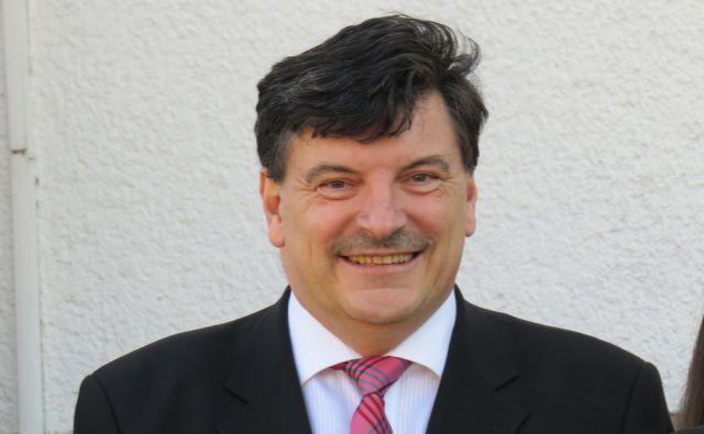Peter Verlič