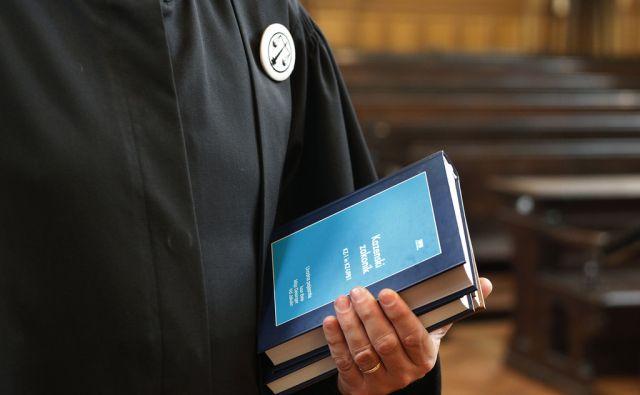 vidic sodišče