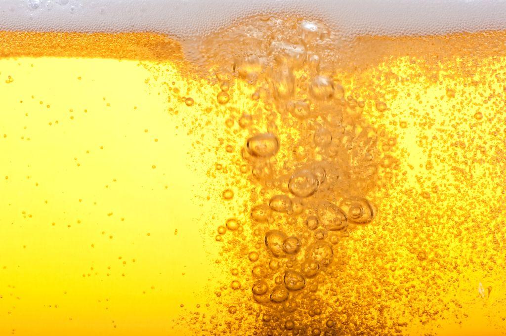 Imate OK  recept s pivom?